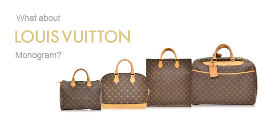 245d89318b2 Authentic Louis Vuitton