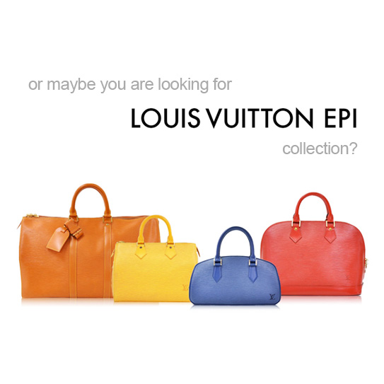 authentic louis vuitton outlet stores
