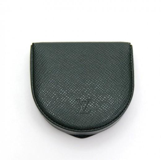quantité limitée construction rationnelle comparer les prix Louis Vuitton Louis Vuitton Porte-monnaie Cuvette Epicea ...