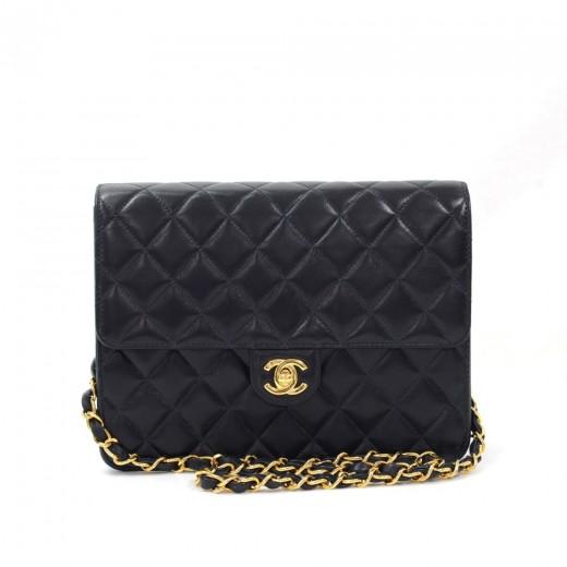 288c5e943e6fc4 Chanel Chanel 9