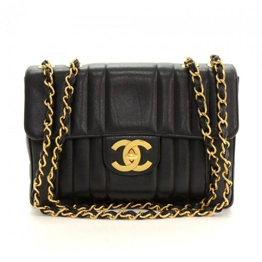d8967ec9747c Vintage Chanel 12