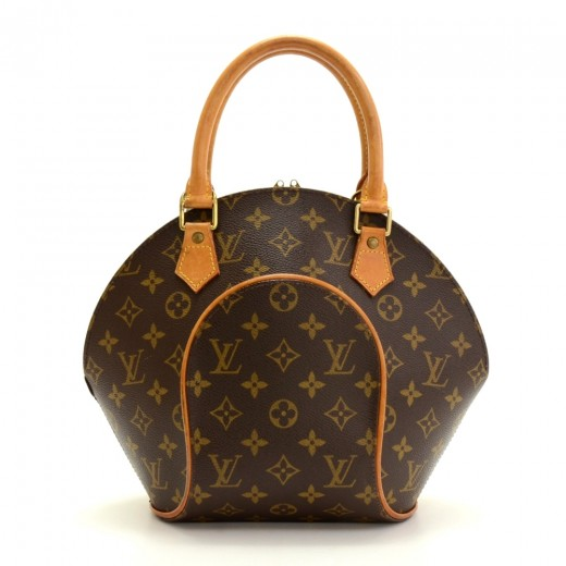 Сумки louis vuitton monogram canvas