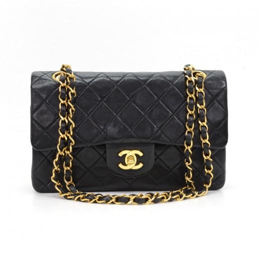 Сумка Chanel 255 - valeri-fashionru