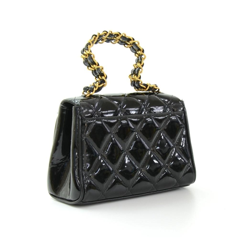 Chanel Chanel 7