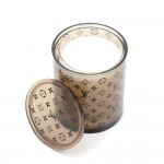 Louis Vuitton Scented Fragrance Candle