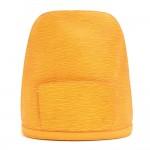 Vintage Louis Vuitton Gobelins Yellow Epi Leather  Backpack