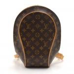 Louis Vuitton Ellipse Sac A Dos Monogram Canvas Backpack