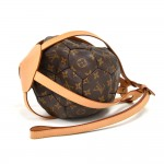 Louis Vuitton Monogram Canvas 1998 France World Cup France Soccer Ball - Limited Edition