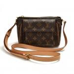 Louis Vuitton Viva Cite PM Monogram Canvas Shoulder Bag