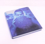 Louis Vuiiton Rebonds Photography Book Limited Edition