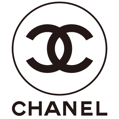 Chanel Brand Description