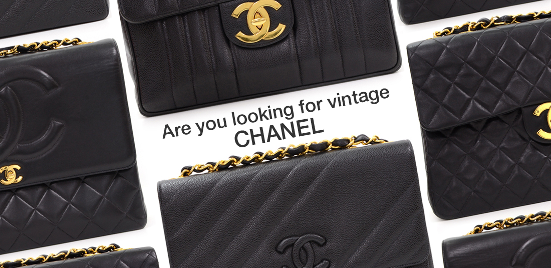 52524931d6 Authentic Louis Vuitton, Chanel luxury bags accessories and more from .