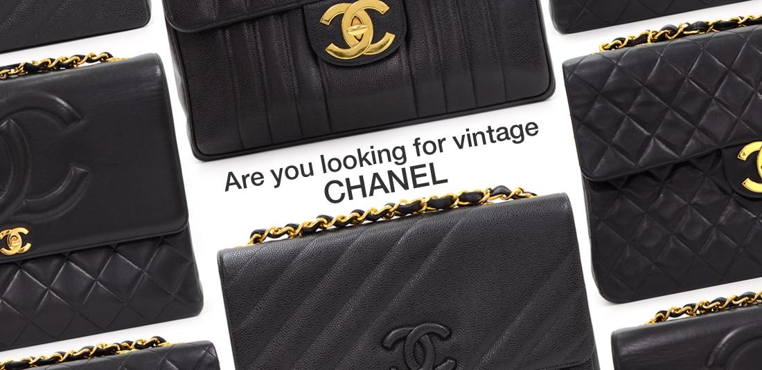 c90b3a86968a Authentic Louis Vuitton