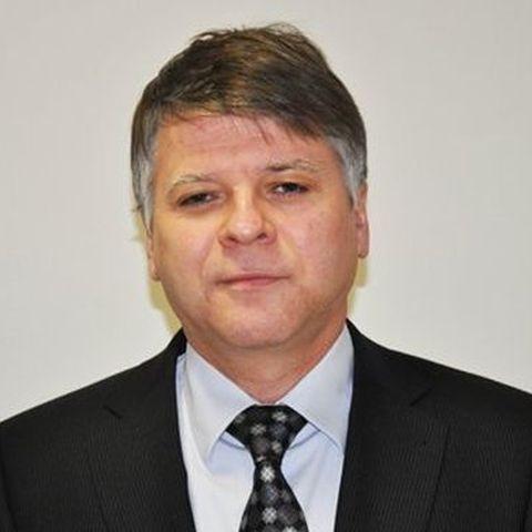 JUDr. Jiří Doležílek