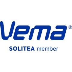 Generální partner 7. odborné konference k pracovnímu právu Vema, a. s.