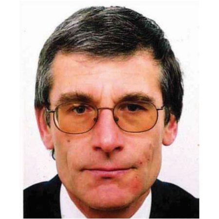 JUDr. Martin Mikyska