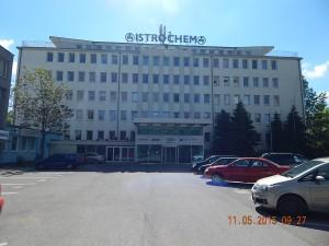 f073271d9 Priestory na prenájom - NAB administratívna budova, Nobelova ulica