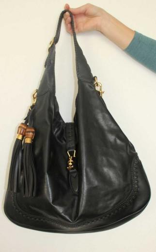 Originálne luxusné kabelky Louis Vuitton d97e2e7cb2