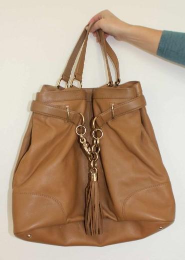 Originálne luxusné kabelky Louis Vuitton b71512949fb