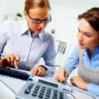 Zdaňovanie príjmov z predaja nehnuteľnosti získanej dedením alebo darom