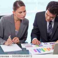 Opravné položky k nepremlčaným pohľadávkam v zákone o dani z príjmov