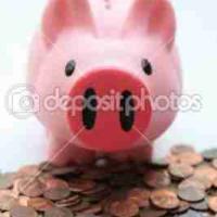 Účtovanie rezerv podnikateľov v podvojnom účtovníctve