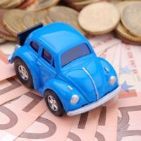Finančný prenájom z pohľadu zákona o dani z príjmov