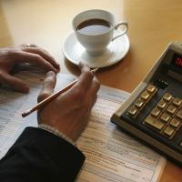 Novela zákona o dani z pridanej hodnoty účinná od 1. januára 2016