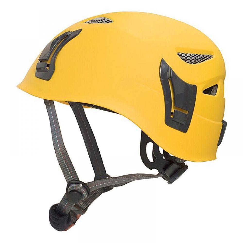 Rivel Outdoor - Climbing Technology STARK yellow da90861e9aa
