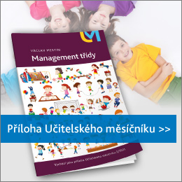 Management-tridy